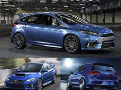 Subaru AWD System Fully Explained | YouWheel - Your Car Expert