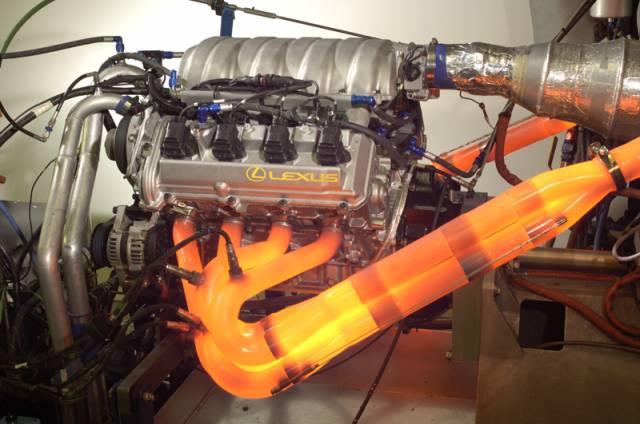 report the future lexus v8 engine plan youwheel   your car expert
