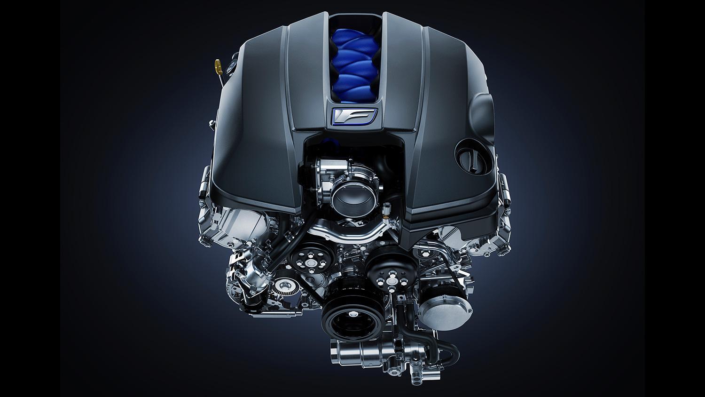 Lexus_RCF_V8