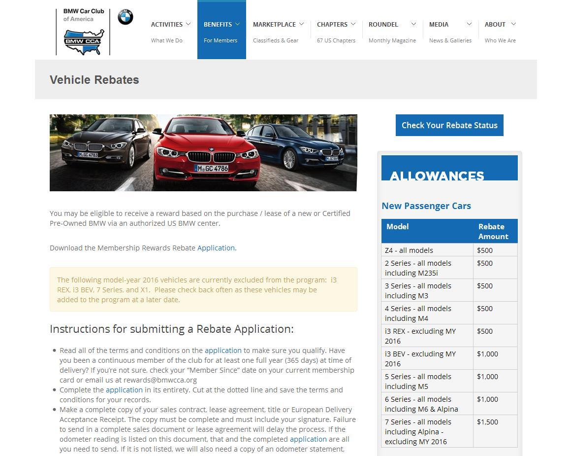 BMW_CCA_Rebate