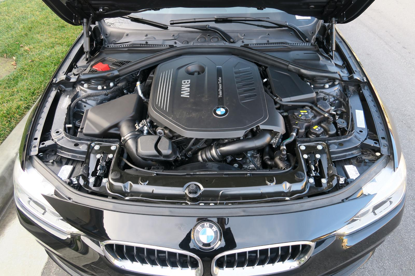 bmw z4 engine compartment diagram chevy s10 engine