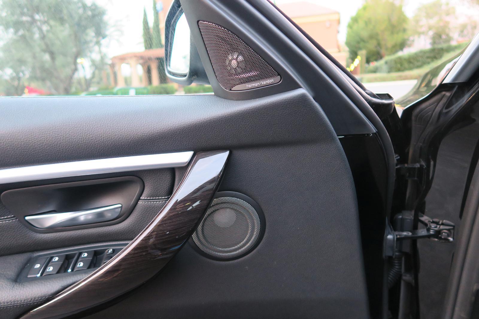 tested 2016 bmw 340i youwheel your car expert. Black Bedroom Furniture Sets. Home Design Ideas