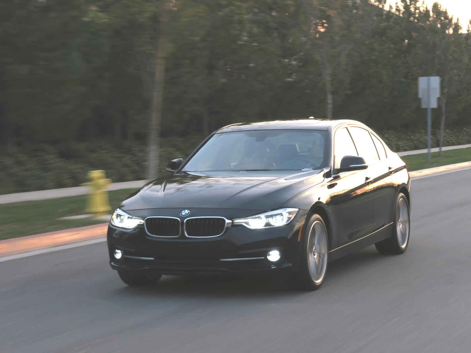 BMW_B58_Article_1