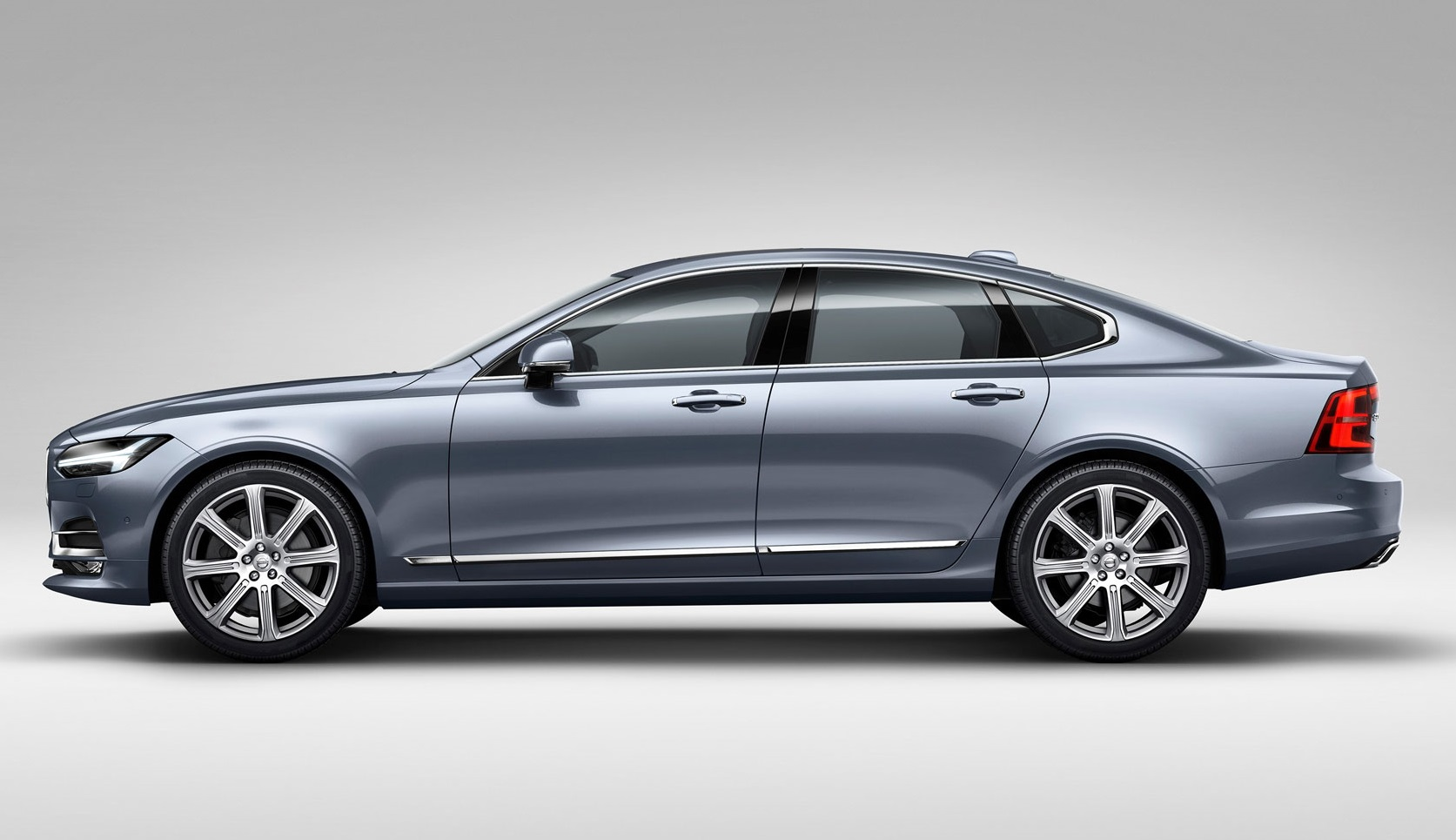 2017_Volvo_S90_Side_Profile_1