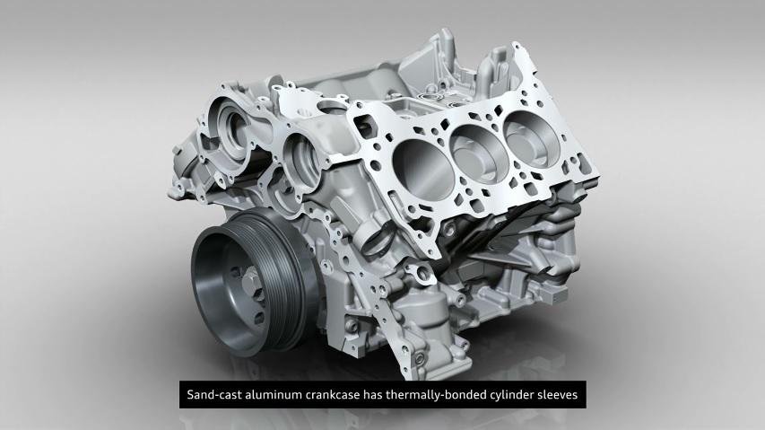 Audi_V6_Turbo_11