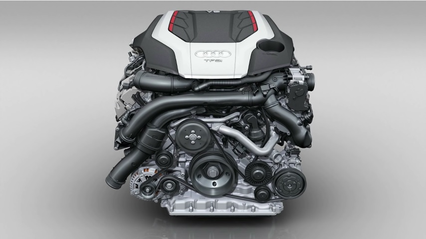 an analysis of turbo charged engines in modern automobiles Best small-engined petrol cars manufacturers have started throwing their development budgets at small petrol engines, endowing them with turbochargers and but there's more to it you see, citroen has realised that weight and complexity are the two biggest flaws with modern cars.