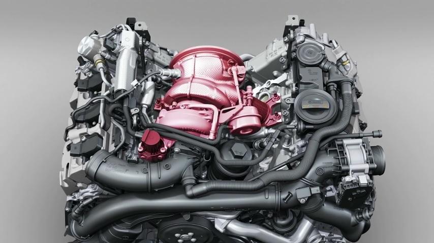 Audi_V6_Turbo_5