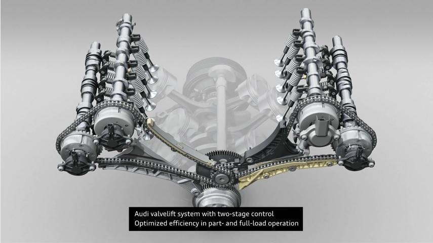 Audi_V6_Turbo_7