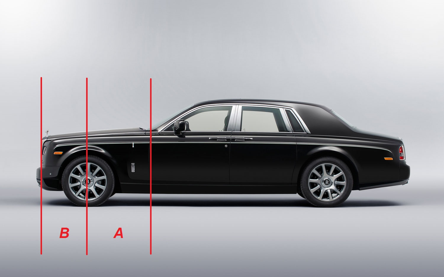 Rolls-Royce_Phantom_Side_Profile_Illustration