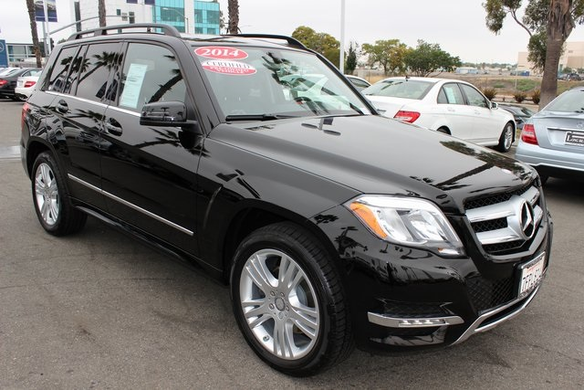 2014 mercedes glk350 vin wdcgg5hb0eg321767 youwheel your car expert. Black Bedroom Furniture Sets. Home Design Ideas