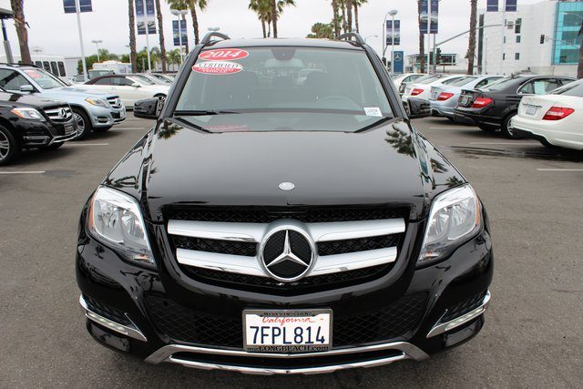 2014 mercedes glk350 vin wdcgg5hb0eg321767 youwheel. Black Bedroom Furniture Sets. Home Design Ideas