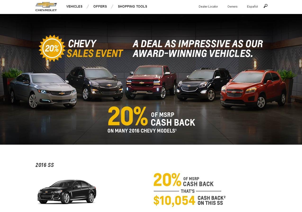2016_Chevrolet_SS_Deal_2