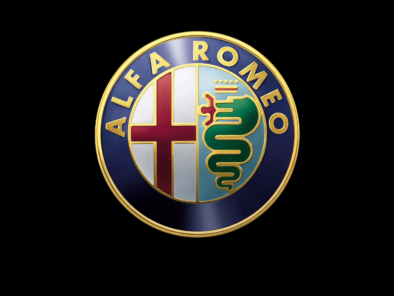 Alfa Romeo Lease Rates July 2016 Youwheel Your Car Expert