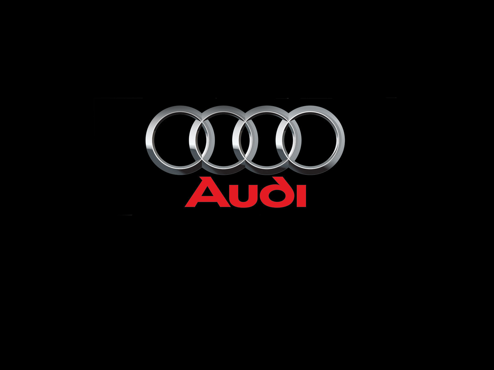 Audi Lease Rates July 2016 Youwheel Your Car Expert