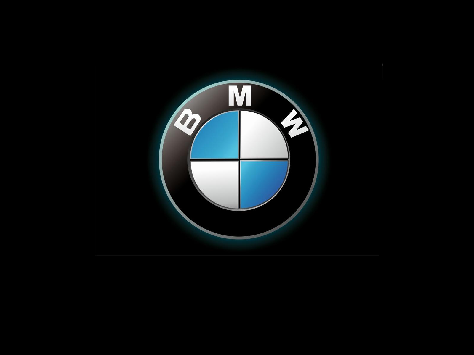 la mirada in search com deals swapalease ca lease m car asp calculator bmw