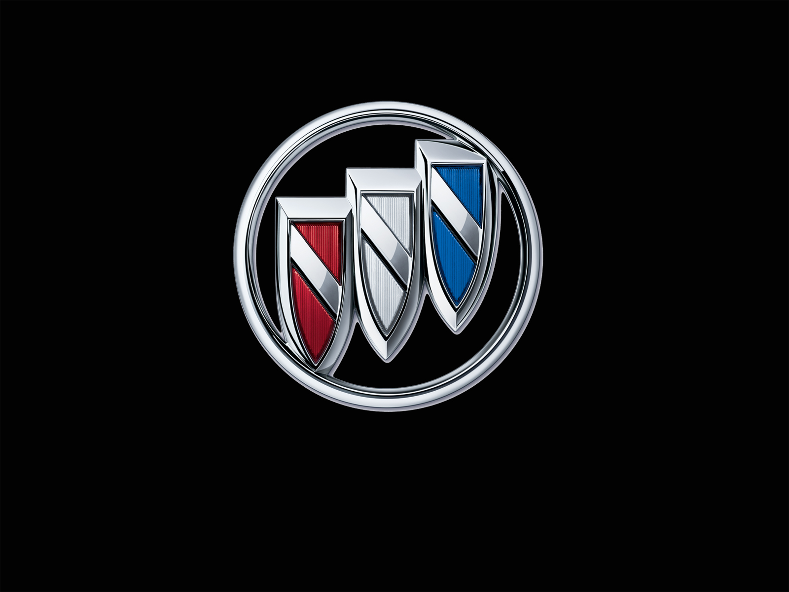 lease rebate offers with watch youtube specials leases buick encore discounts