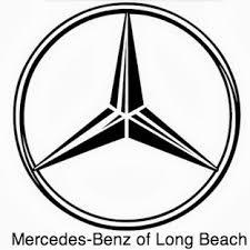 Long_Beach_Mercedes_Logo