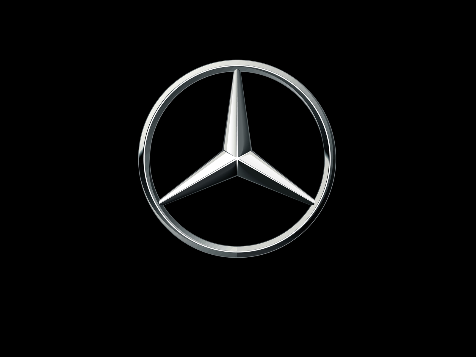 Below Are The 2016 July Lease Rates For Mercedes Benz ...