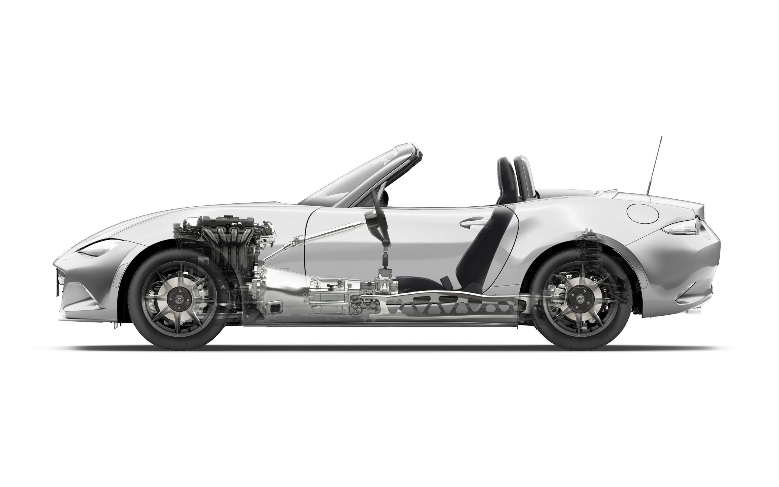 2016_Mazda_MX-5_Miata_Cutaway