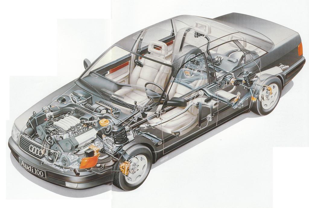 Audi_100_Cutaway