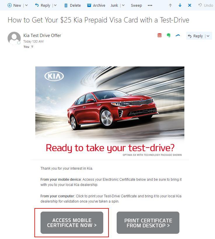 Kia_Test_Drive_2