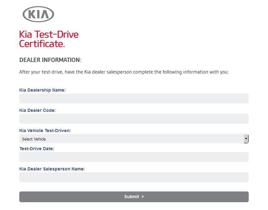 Kia_Test_Drive_3