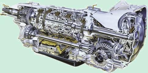 Subaru_VTD_2