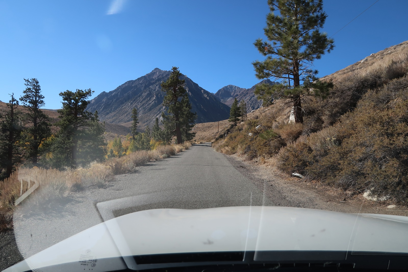 2015_bmw_750i_mammoth_roadtrip_10