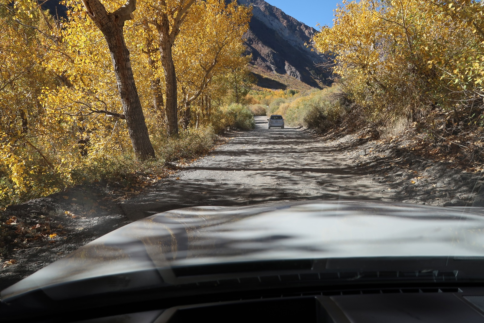 2015_bmw_750i_mammoth_roadtrip_11