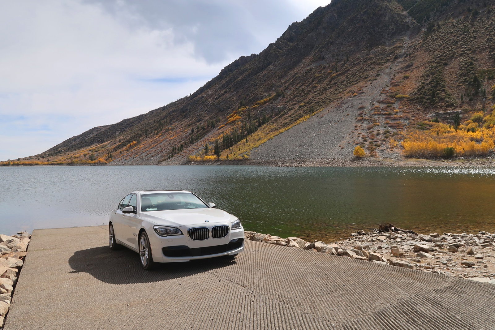 2015_bmw_750i_mammoth_roadtrip_2