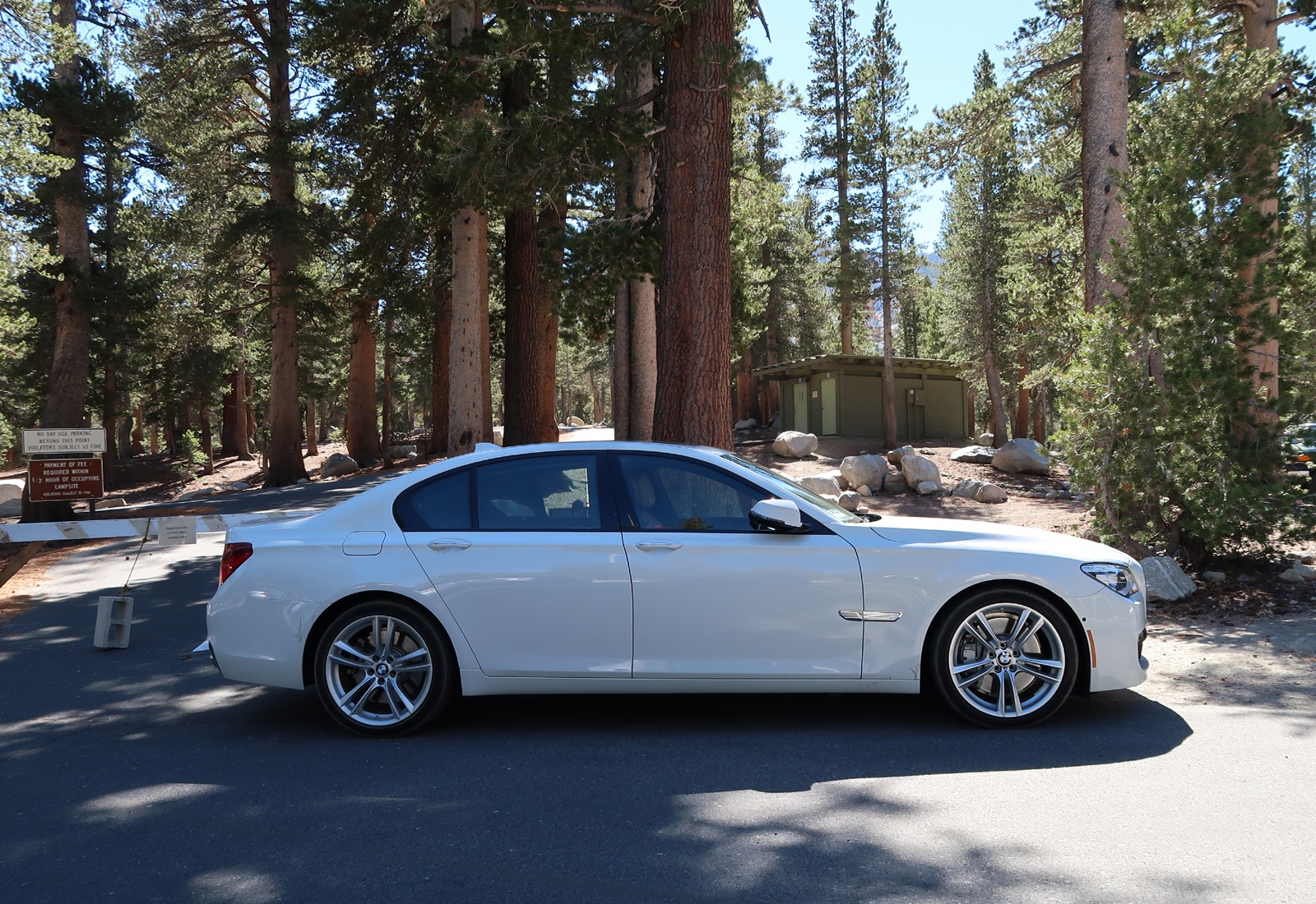 2015_bmw_750i_mammoth_roadtrip_5