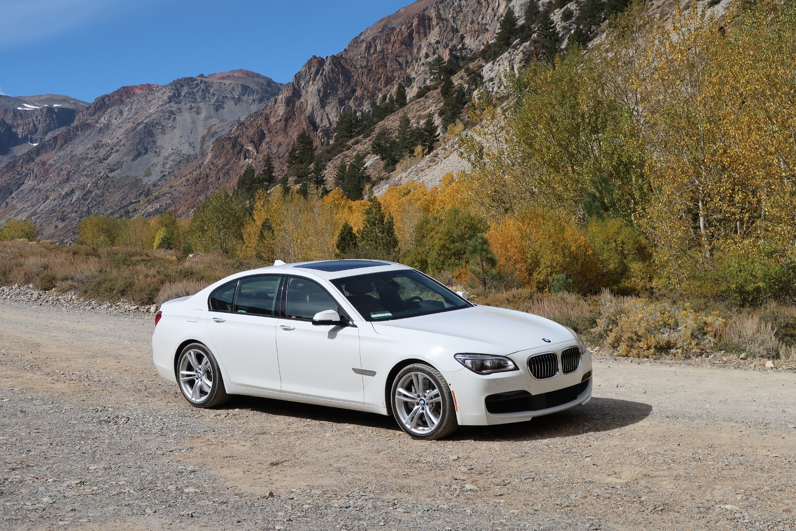 2015_bmw_750i_mammoth_roadtrip_6