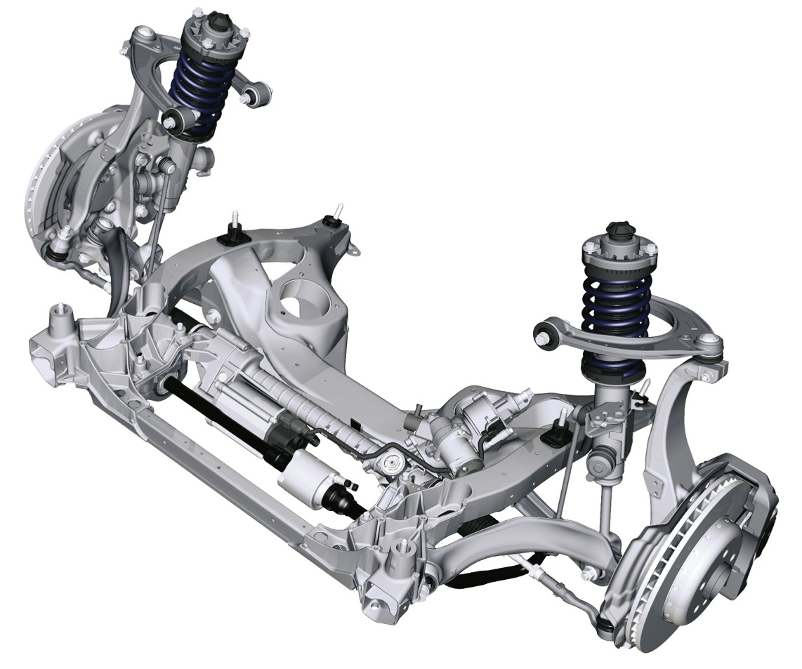 bmw_f10_5-series_front_suspension