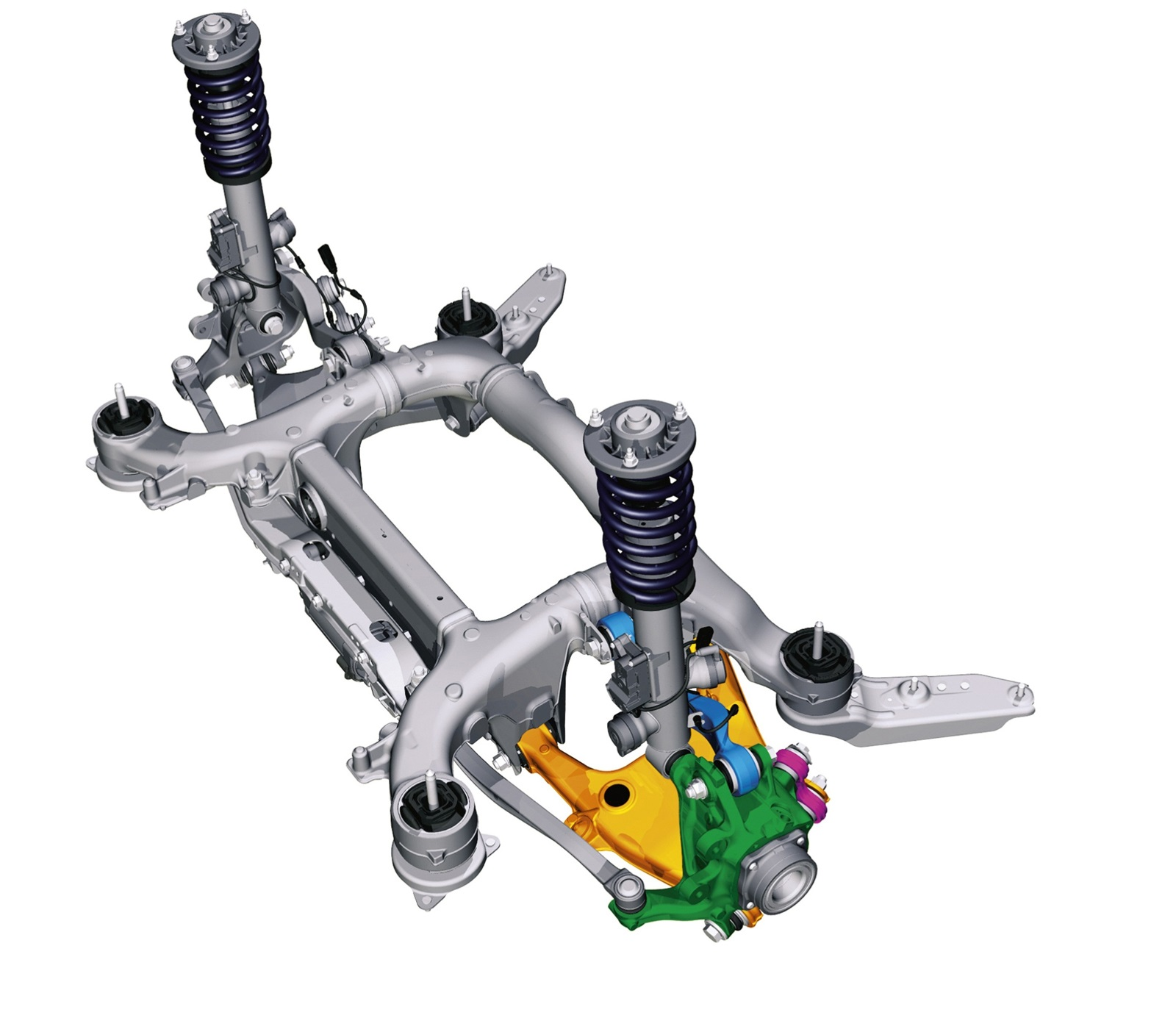 bmw_f10_5-series_rear_suspension