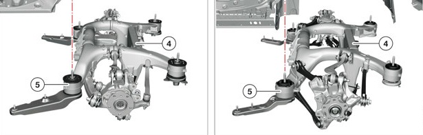 bmw_f10_g30_rear_suspension_comparison