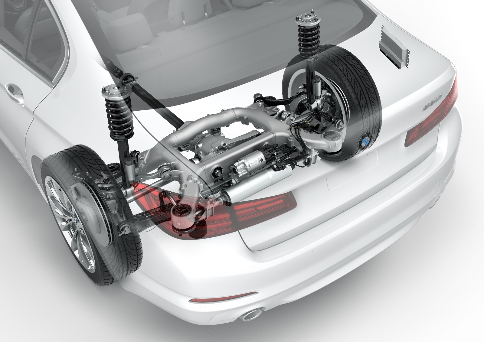bmw_g30_5-series_rear_suspension