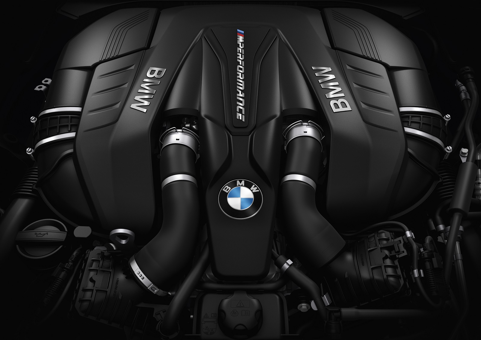 bmw_n63tu2_engine
