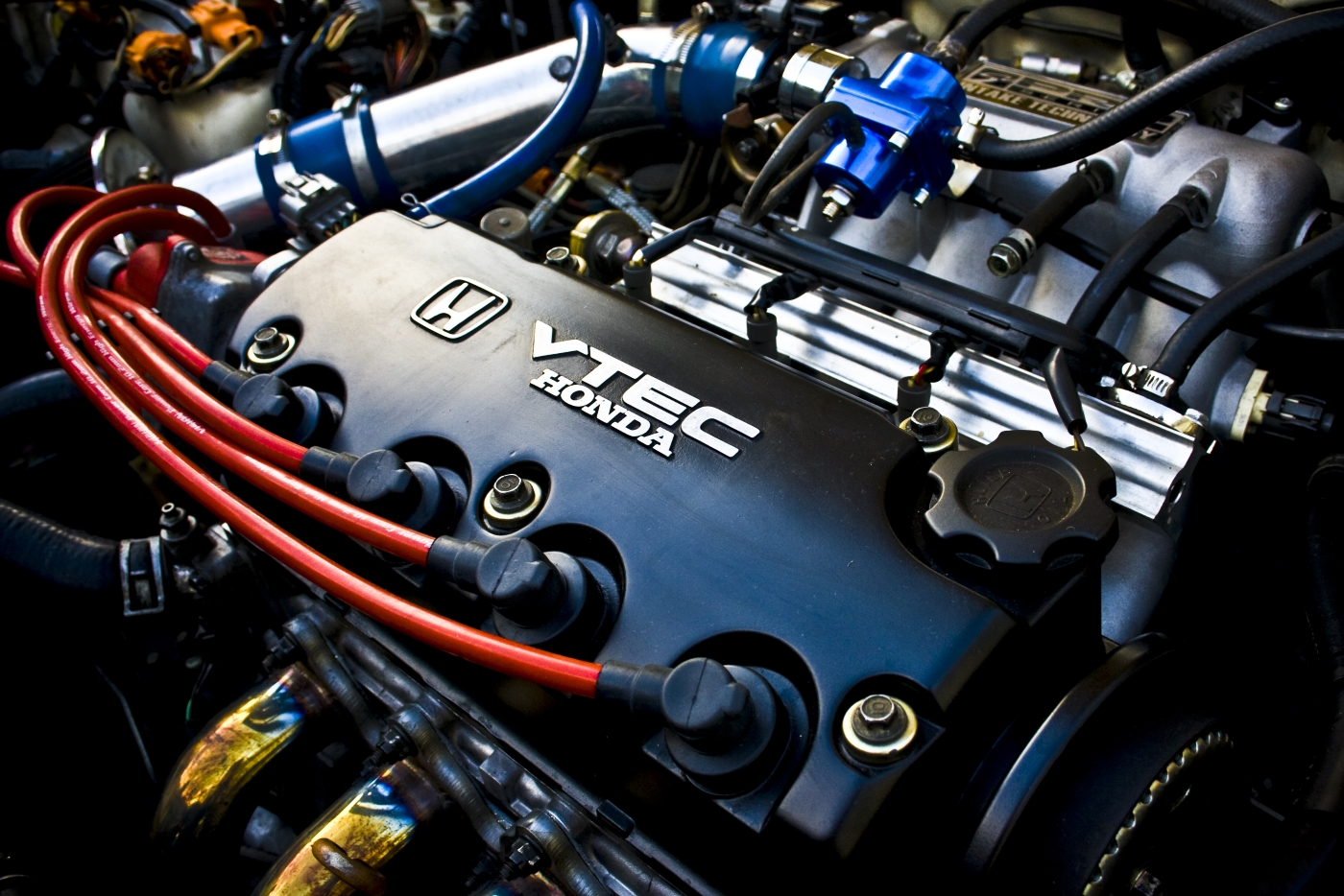 development of the honda vtec a brief history youwheel your car expert Harley-Davidson Evolution Engine Diagram Harley-Davidson Engine History